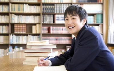 Дознајте зошто јапонските училишта се сонот на сите родители и деца