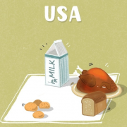 Соединетите Американски Држави