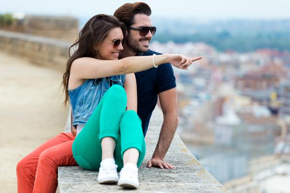 Дознајте кои се најстрасните љубовни парови во хороскопот