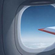 Одлетување