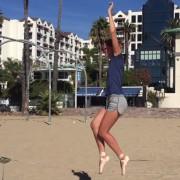 Луѓето се неверојатни: Видео што ќе ви ја исполни душата со позитивна енергија