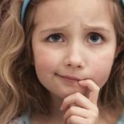Неколку причини зошто вреди да ѝ верувате на вашата интуиција