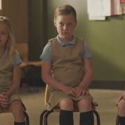 Поучна детска игра со зборови бега од контрола во ова урнебесно видео