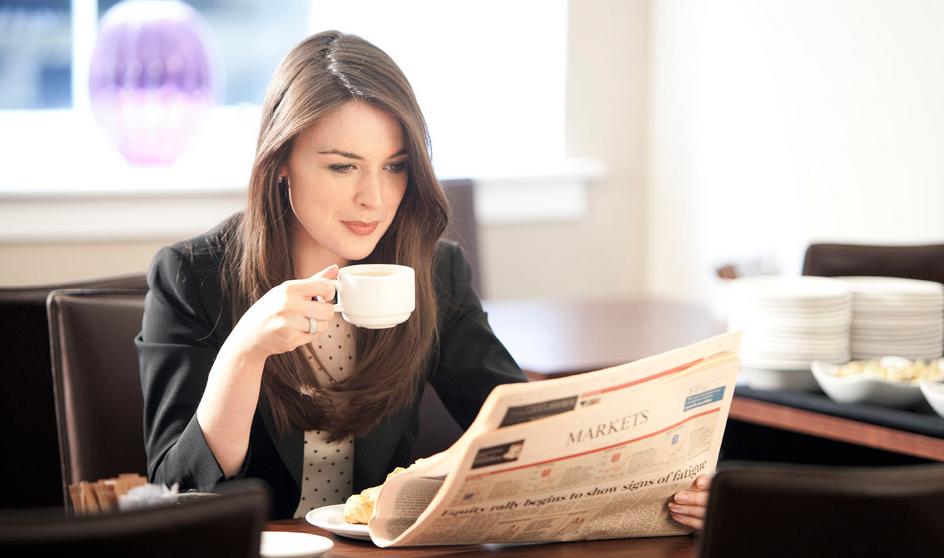 Што се случува во вашето тело откако ќе го испиете омиленото кафе?