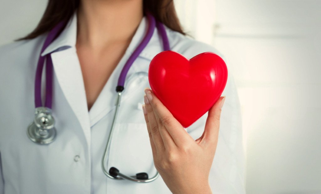 (0) Краток тест: Дознајте колку е здраво вашето срце