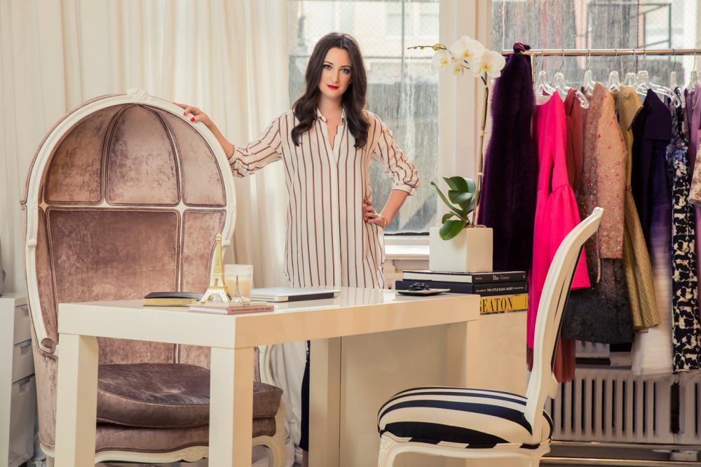 (0) Сакате да изгледате поатрактивно? 5 модни трикови што ќе ви помогнат во оваа цел
