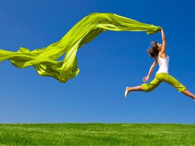 10 прашања што ќе ви помогнат да си го подобрите квалитетот на животот
