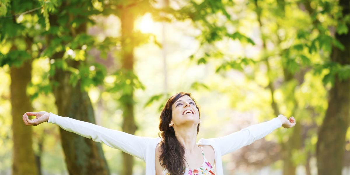 10 животни вистини кои многу лесно ги забораваме