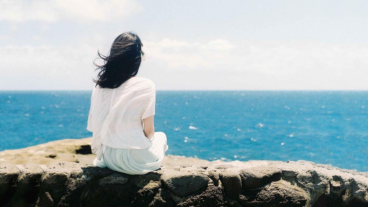 11 знаци што покажуваат дека вашиот партнер е несреќен