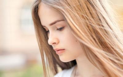 12 работи кои треба да ги знаете за претерано чувствителните луѓе