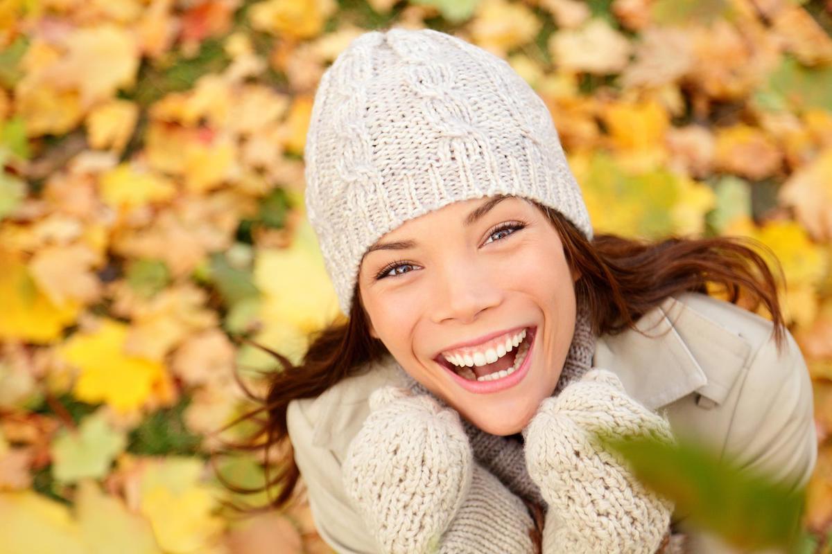 5 лаги кои ви го попречуваат патот до среќата