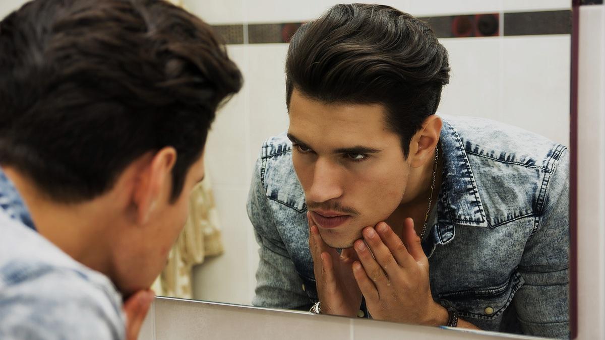 5 митови за машката нега во кои би требало да престанете да верувате