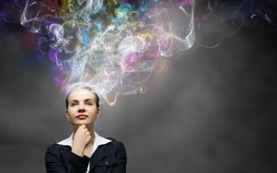 5 знаци дека премногу размислувате