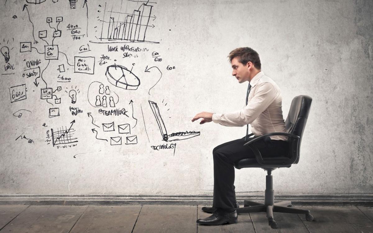 7 професионални совети кои можат да донесат повеќе штета отколку корист