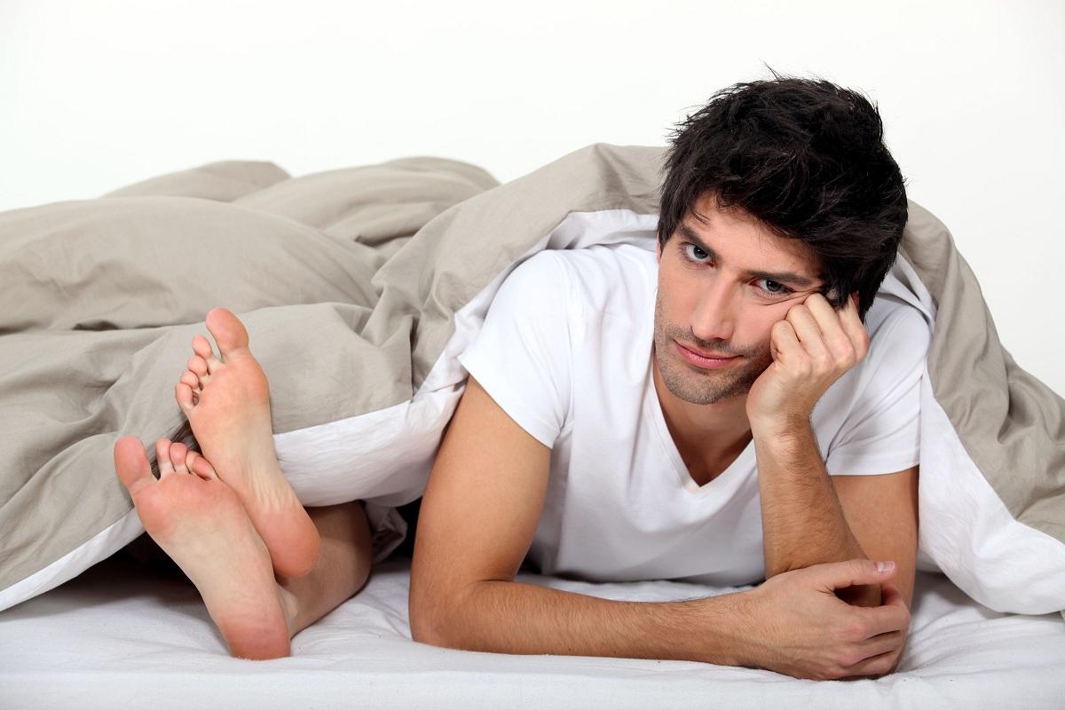 7 знаци кои покажуваат дека е време да ја прекинете врската со вашиот пријател со бенефиции