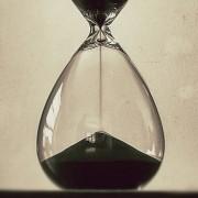 Цитати кои ќе ви покажат колкава е моќта на трпеливоста