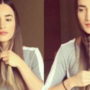 Добијте совршена и невообичаена фризура за само неколку минути
