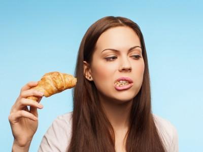 Доколку гласното џвакање на луѓето ве излудува, веројатно сте генијалци