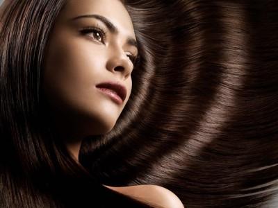 Дознајте ја древната тајна за здрава и сјајна коса