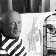 Еден од најголемите уметници на 20 век: 10 работи кои можеби не сте ги знаеле за Пабло Пикасо