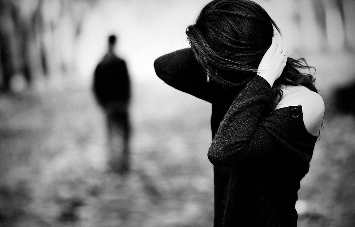 Искрен совет од мажите: Како да се справите со раскинувањето?