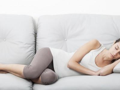 Како да дремнете а да не се разбудите уште поуморни?