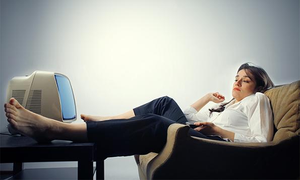 Луди и смешни факти во врска со мрзливоста