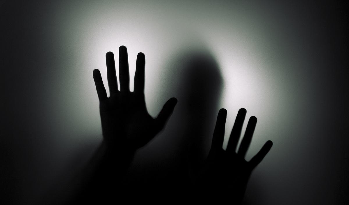 Луѓето кои се плашат од темнината не се незрели, туку тие се повеќе креативни