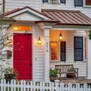 Материјалисти или не: 9 работи во вашиот дом кои откриваат каква личност сте навистина