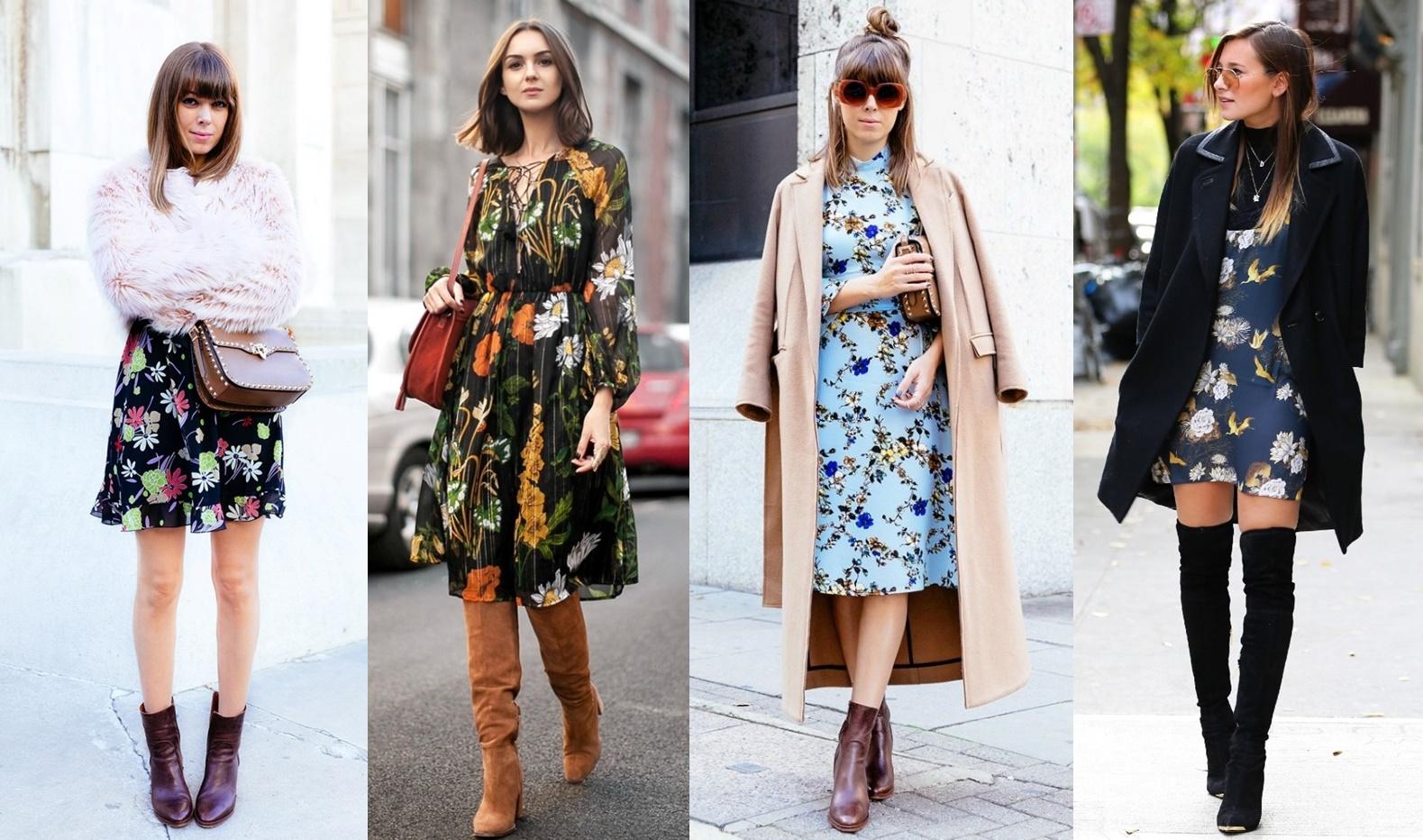 1-modna-preporaka-kako-da-go-nosite-cvetniot-print-ovaa-esen-www.kafepauza.mk_