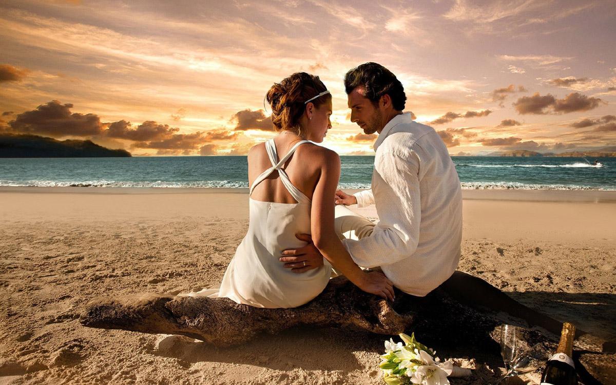 Најголемите грешки што ги прават сите штотуку венчани парови