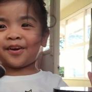 Оваа 3-годишна блогерка за убавина ви покажува како да изгледате прекрасно без многу напор