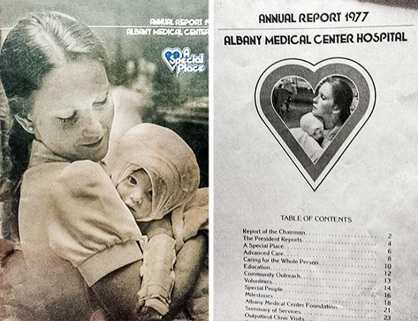 Оваа жена ја пронашла медицинската сестра која ѝ го спасила животот пред 38 години