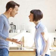 Овој збор никогаш не смеете да го изговорите во кавгата со вашиот партнер
