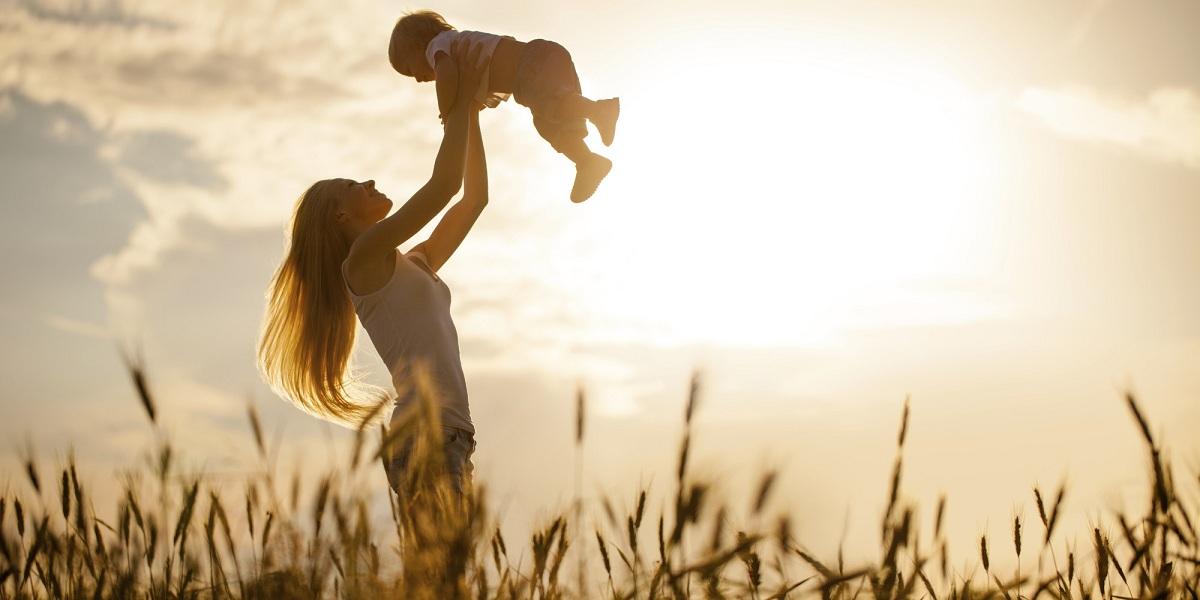 Писмо од една жена: Еден ден, кога ќе имам син...