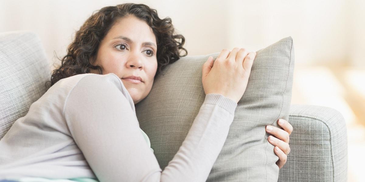 Прекумерното грижење влијае на вашето ментално здравје