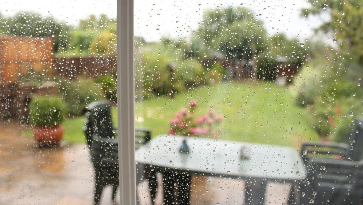 Продуктивни работи кои можете да ги правите во дождливите денови