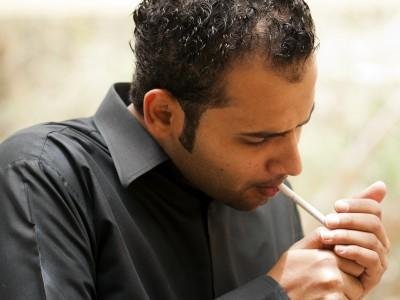 Пушењето цигари може да ја промени вашата ДНК!