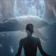 Ретка супер месечина во знакот на Овен: Подгответе се за големи промени
