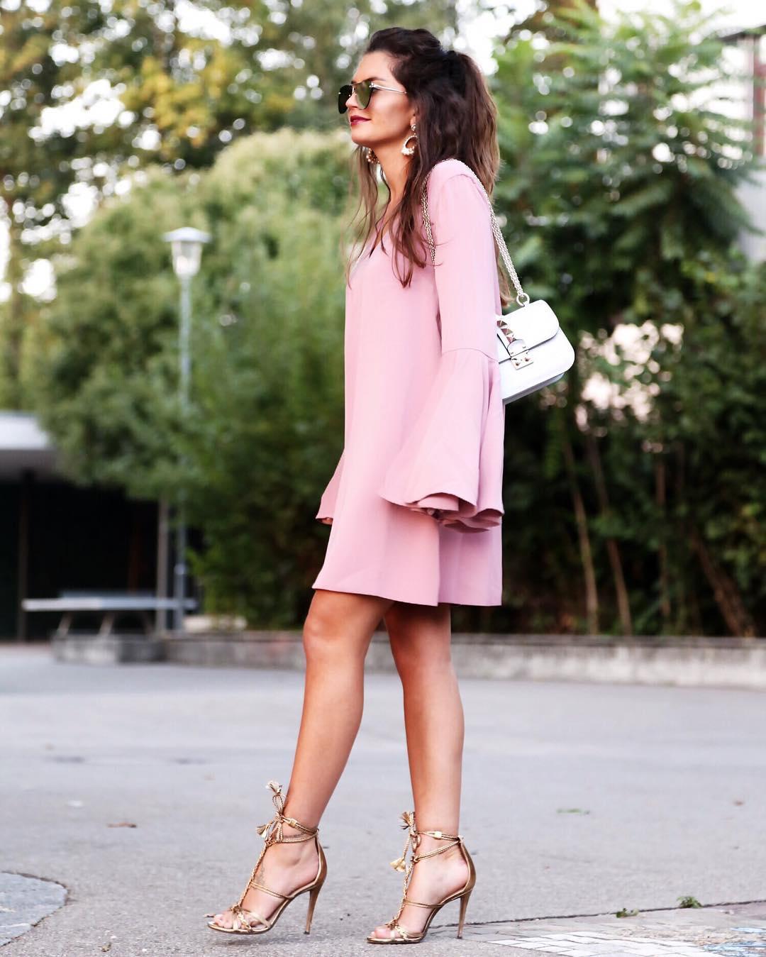 (1) Сакате да изгледате поатрактивно? 5 модни трикови што ќе ви помогнат во оваа цел