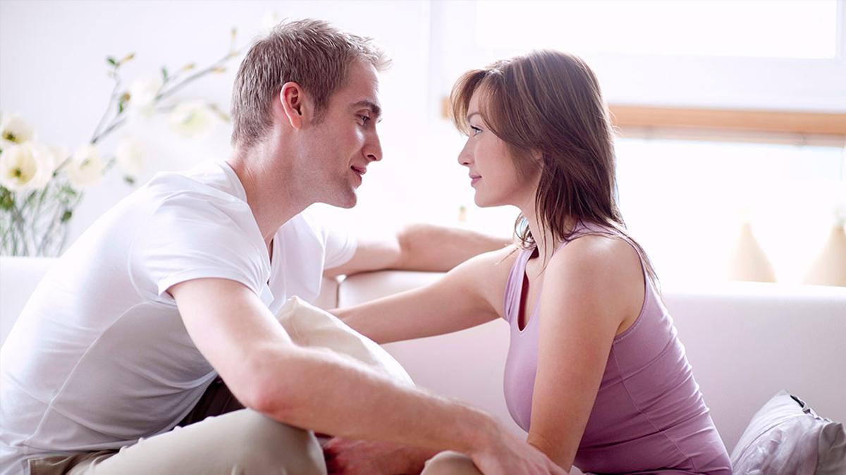 Само емоционалната поврзаност може да ги одржи меѓучовечките врски во живот