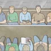 Во метро