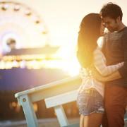 Што се случува кога две Водолии ќе започнат љубовна врска?