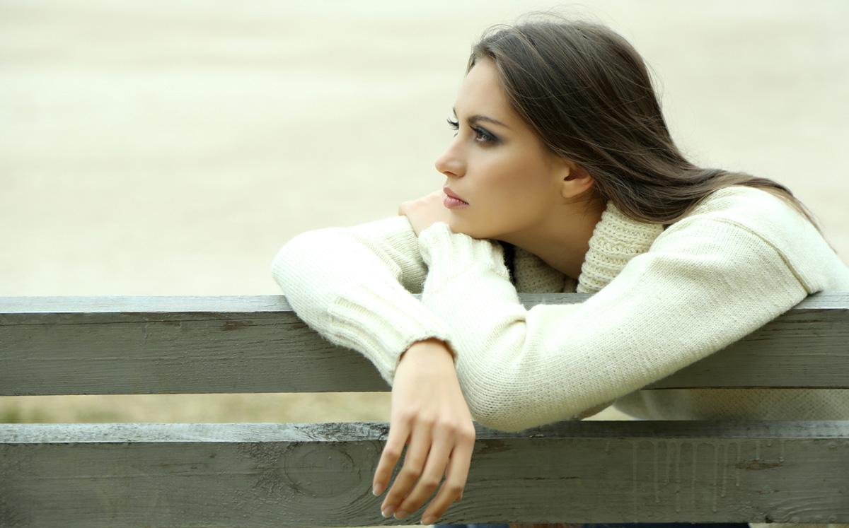 Што треба да направите кога се чувствувате отфрлени и осамени?