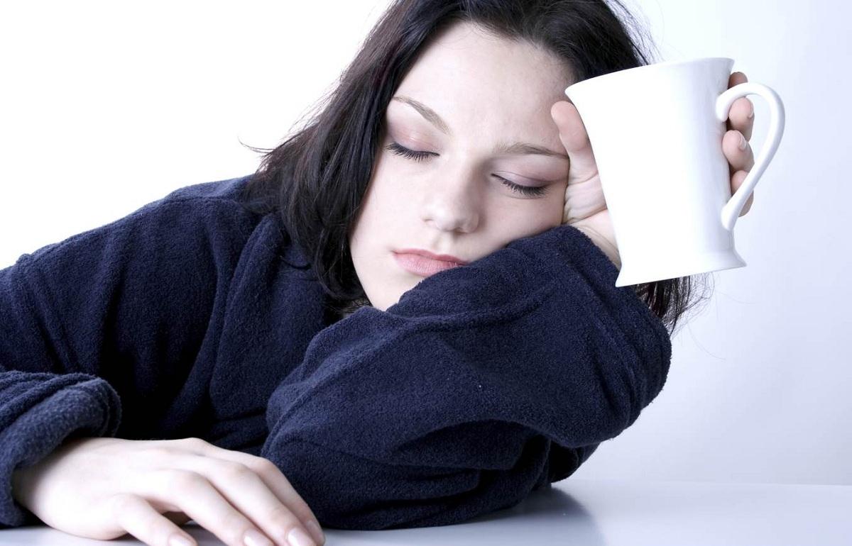 Совладајте го утринскиот умор со помош на овој совет