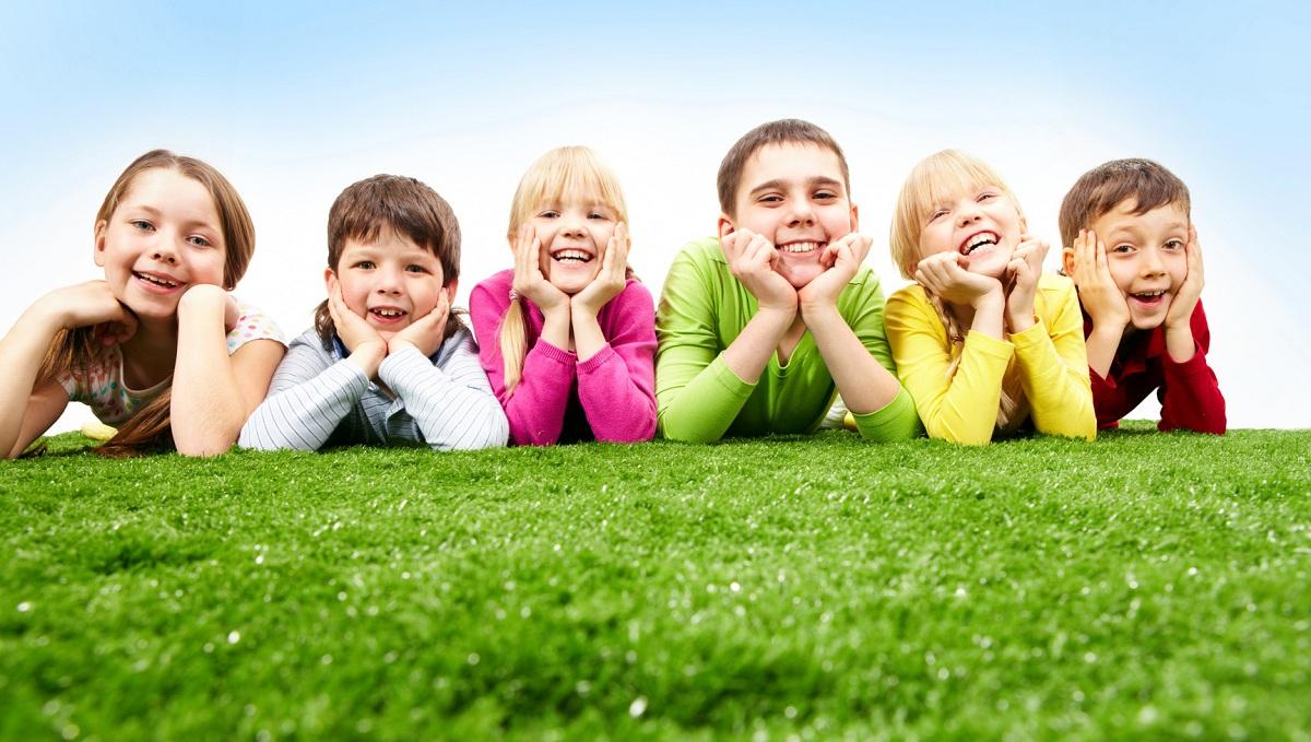 Учете ги вашите деца како да го заштитат својот личен простор