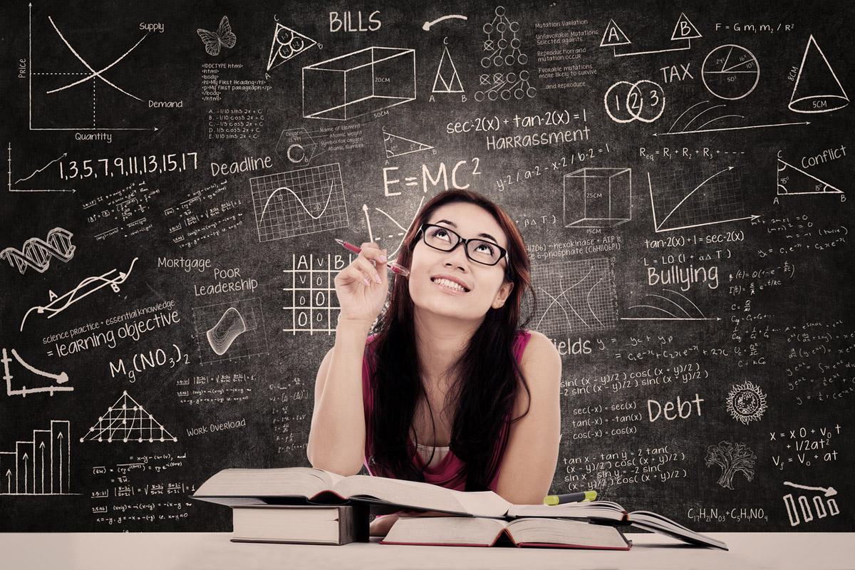 Во која земја има навистина најпаметни студенти?