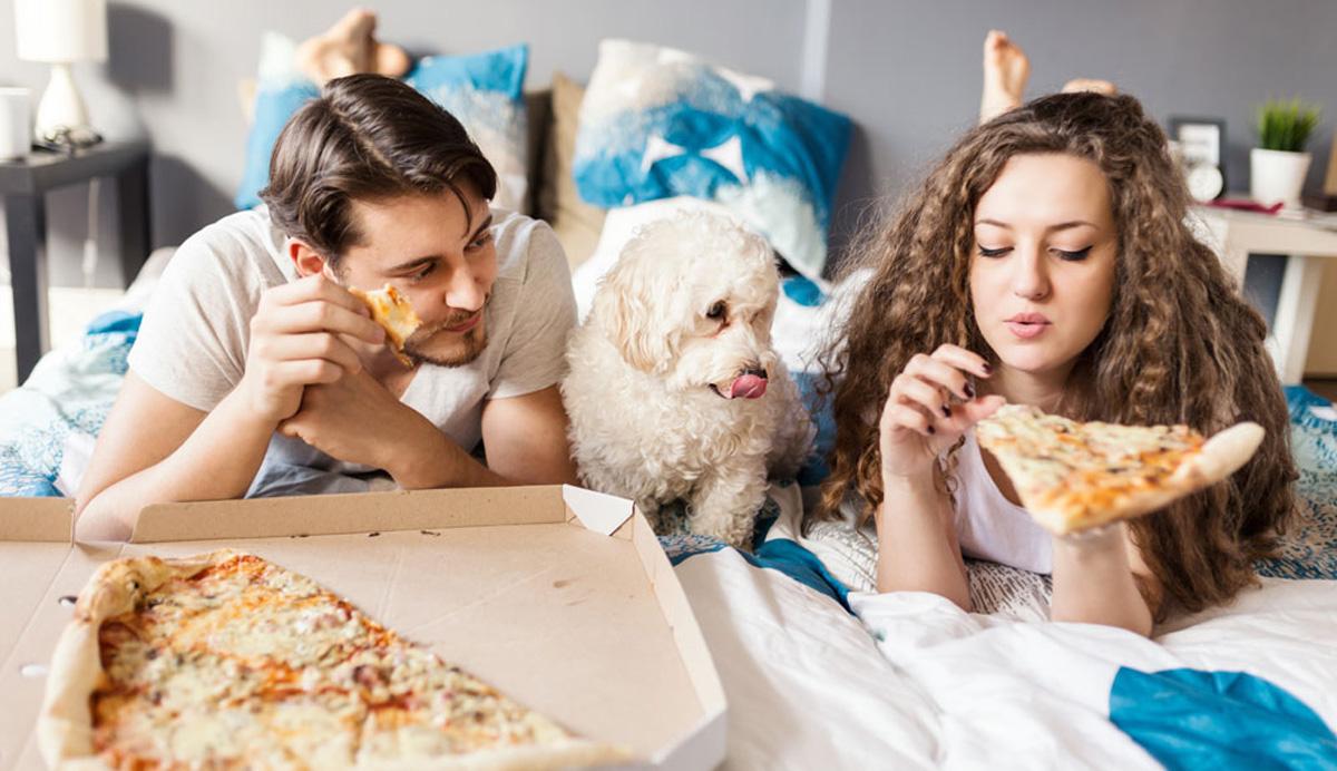 Заборавете на класичните афродизијаци: Слободно јадете што сакате пред секс