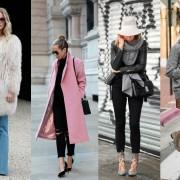 1-zimska-modna-inspiracija-so-pomosh-na-ovie-modni-kombinacii-so-sigurnost-kje-privlechete-vnimanie-www.kafepauza.mk_