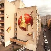 Берлин, Германија